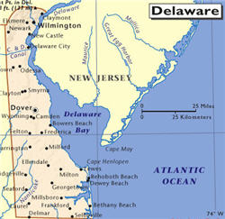 This link for delaware   is still working